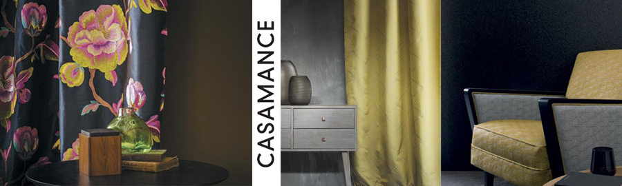 Casamance