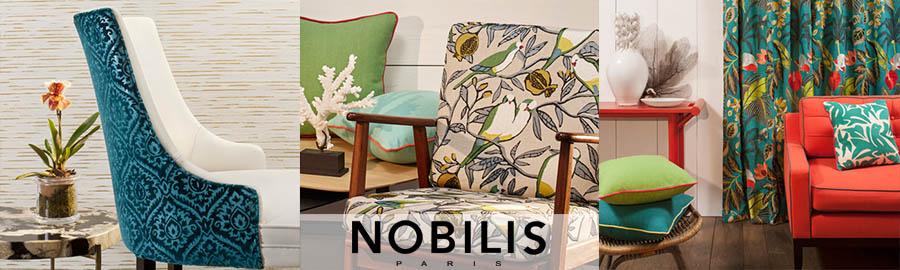 Nobilis