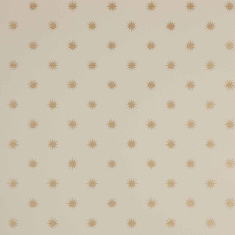 Colefax And Fowler Messina Larissa 713101 Cream