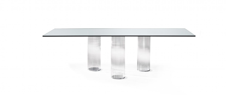 Pleasant Reflex Signore Degli Anelli 72 Pabps2019 Chair Design Images Pabps2019Com