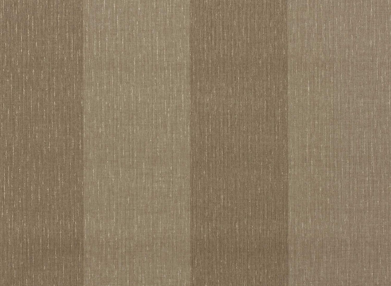 rosemoor stripe