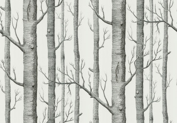 Cole & Son - New Contemporary II - Woods 69/12147