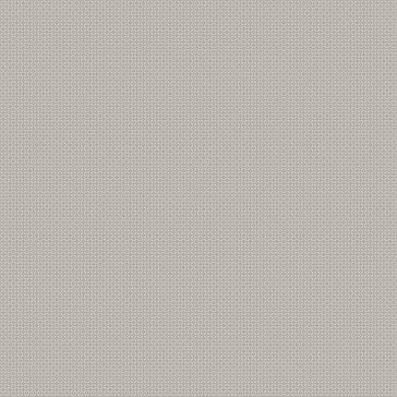Chivasso - Aiko CH2993/071
