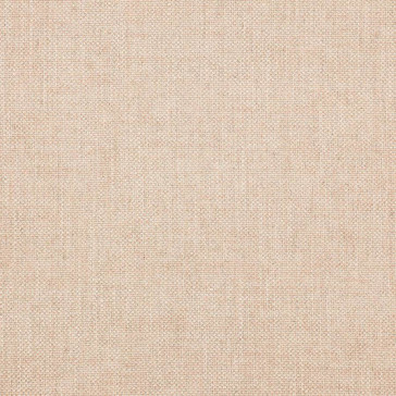 Colefax and Fowler - Marldon - F3701/21 Pink