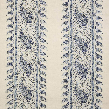 Colefax and Fowler - Esta - F4664/03 Navy