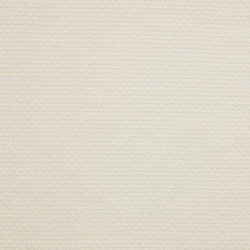 Colefax and Fowler - Lundy - F4671/01 Ivory