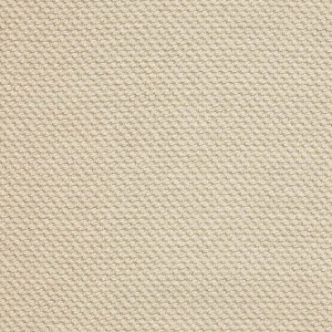 Colefax and Fowler - Lundy - F4671/02 Flax