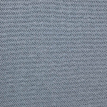 Colefax and Fowler - Lundy - F4671/03 Blue