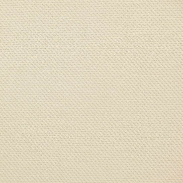 Colefax and Fowler - Lundy - F4671/05 Cream