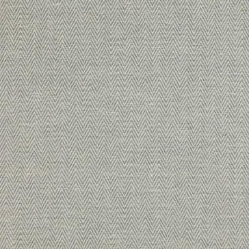 Colefax and Fowler - Kelsea - F4673/02 Aqua