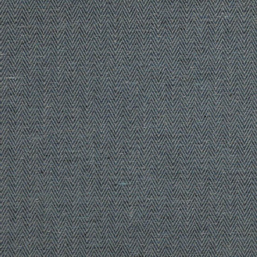 Colefax and Fowler - Kelsea - F4673/03 Blue