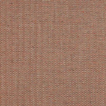 Colefax and Fowler - Kelsea - F4673/06 Red
