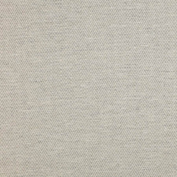 Colefax and Fowler - Kelsea - F4673/07 Silver