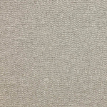 Colefax and Fowler - Kelsea - F4673/08 Flax