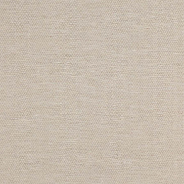 Colefax and Fowler - Kelsea - F4673/09 Shell Pink