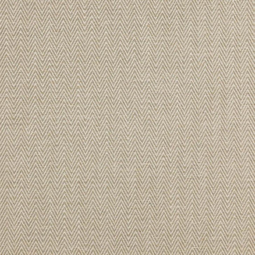 Colefax and Fowler - Kelsea - F4673/10 Natural