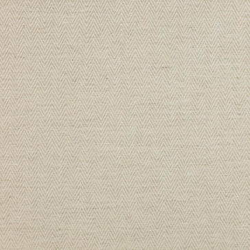 Colefax and Fowler - Kelsea - F4673/12 Cream