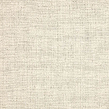 Colefax and Fowler - Conway - F4674/01 Ivory