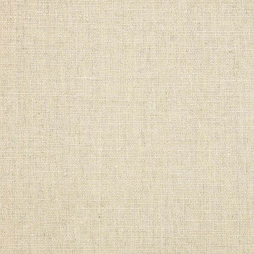 Colefax and Fowler - Conway - F4674/02 Cream
