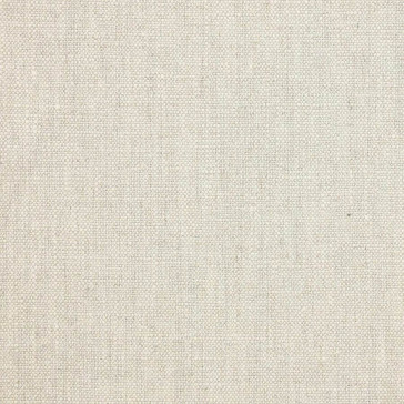Colefax and Fowler - Conway - F4674/03 Silver