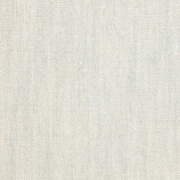 Colefax and Fowler - Conway - F4674/04 Pale Aqua