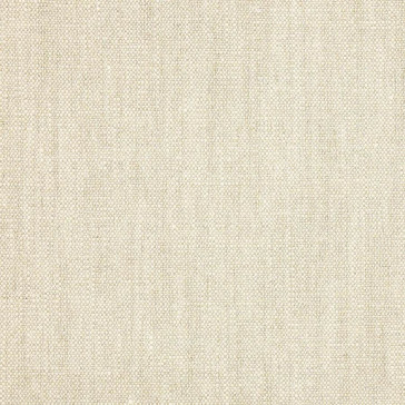 Colefax and Fowler - Conway - F4674/05 Natural