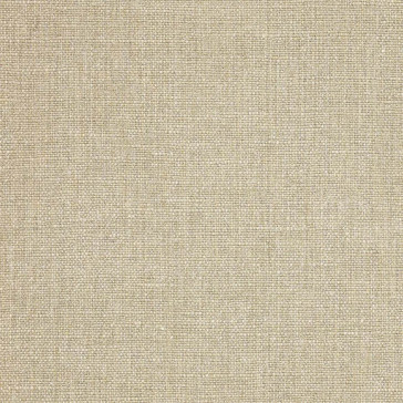 Colefax and Fowler - Conway - F4674/06 Flax