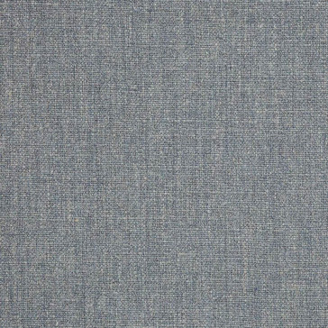 Colefax and Fowler - Conway - F4674/08 Blue