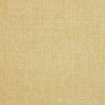 Colefax and Fowler - Conway - F4674/09 Gold