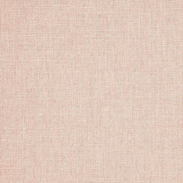 Colefax and Fowler - Conway - F4674/10 Pink