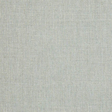 Colefax and Fowler - Conway - F4674/11 Celadon