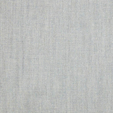Colefax and Fowler - Conway - F4674/12 Vintage Blue