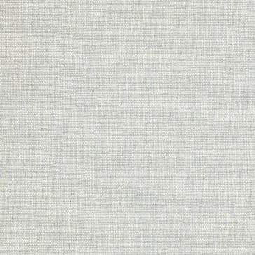 Colefax and Fowler - Conway - F4674/13 Old Blue