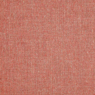 Colefax and Fowler - Conway - F4674/15 Red