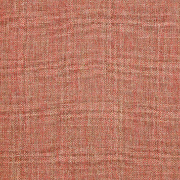 Colefax and Fowler - Conway - F4674/16 Tomato