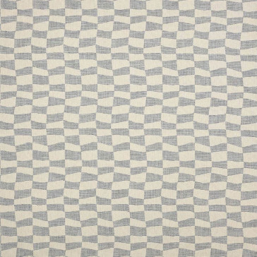 Colefax and Fowler - Kimber - F4678/02 Blue