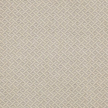 Colefax and Fowler - Kinsford - F4679/05 Silver
