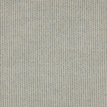 Colefax and Fowler - Laurie - F4681/02 Old Blue