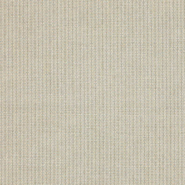 Colefax and Fowler - Laurie - F4681/04 Silver