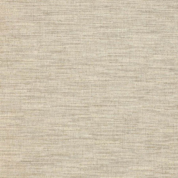 Colefax and Fowler - Irving - F4683/01 Stone