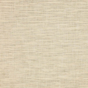 Colefax and Fowler - Irving - F4683/02 Sand