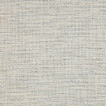 Colefax and Fowler - Irving - F4683/03 Silver