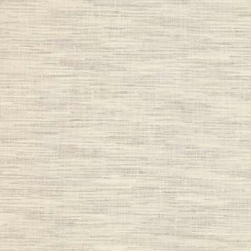 Colefax and Fowler - Irving - F4683/04 Beige