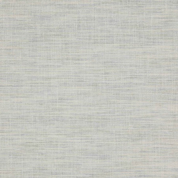 Colefax and Fowler - Irving - F4683/06 Old Blue