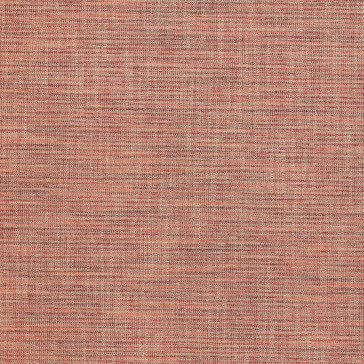 Colefax and Fowler - Irving - F4683/07 Red