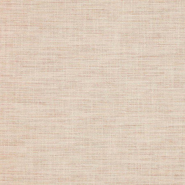 Colefax and Fowler - Irving - F4683/08 Pink