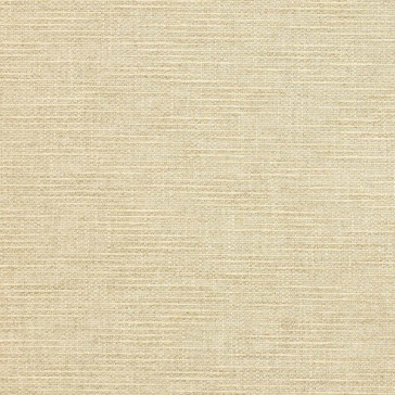Colefax and Fowler - Brandon - F4684/08 Sand
