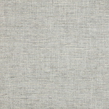 Colefax and Fowler - Brandon - F4684/11 Old Blue