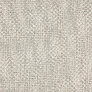 Colefax and Fowler - Dunster - F4687/02 Silver