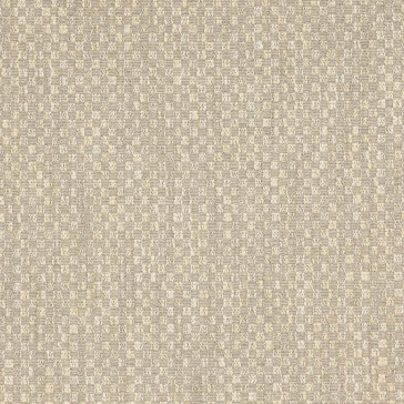 Colefax and Fowler - Dunster - F4687/03 Stone